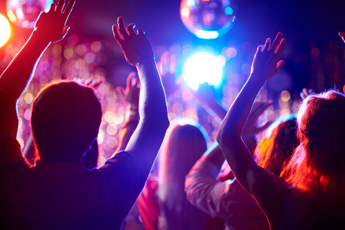The Risks Involved With Owning a Nightclub