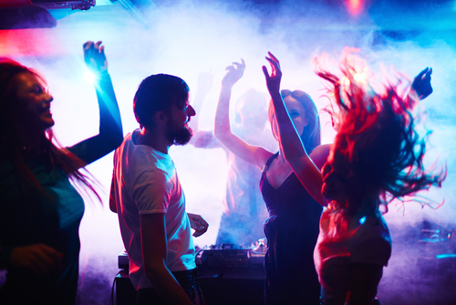4 Key Coverages Every Adult Nightclub Should Possess