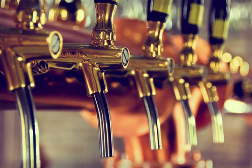 Why Does Your Pub Need Liquor Liability Insurance