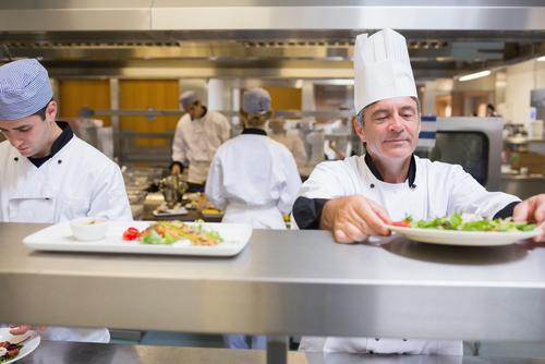 Service Charge vs. Gratuity Restaurant Liability