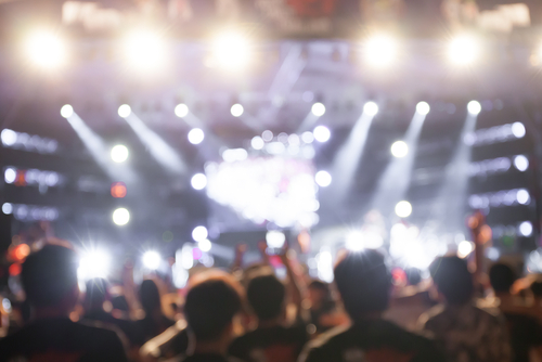 Attention Live Music Venues: Tips for Musician Success
