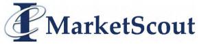 MarketScoutLogo
