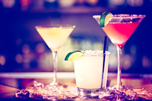 Marketing by Quarter Tips for Nightclubs and Bars