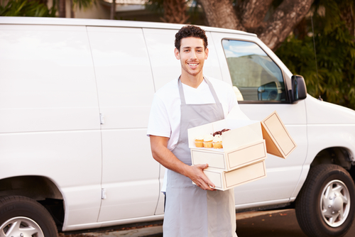 Restaurant Owners, Should You Start Offering Food Delivery