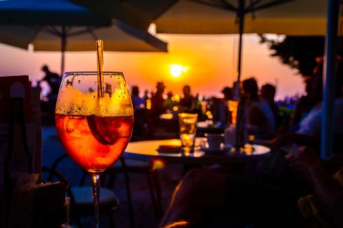 Bar Marketing Tips for Summer