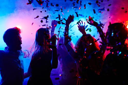 Running a Successful Nightclub