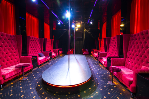 Setting an Adult Nightclub Apart from the Rest: Branding Tips