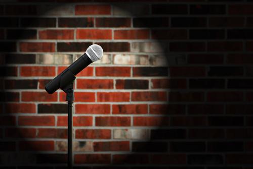 Operating a Successful Comedy Club