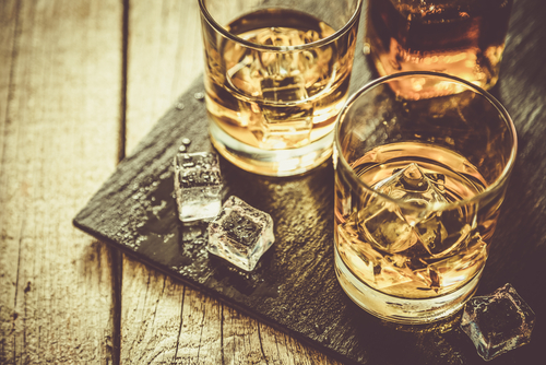 Attention Bar Owners: Understanding Liquor Liability