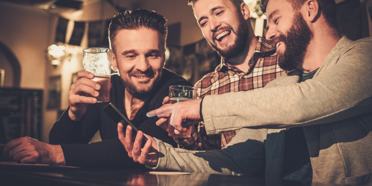 Reasons Bar Owners Get Sued: Guest Altercations