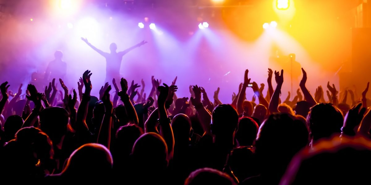Running a Live Music Venue: Insurance & Legal Considerations