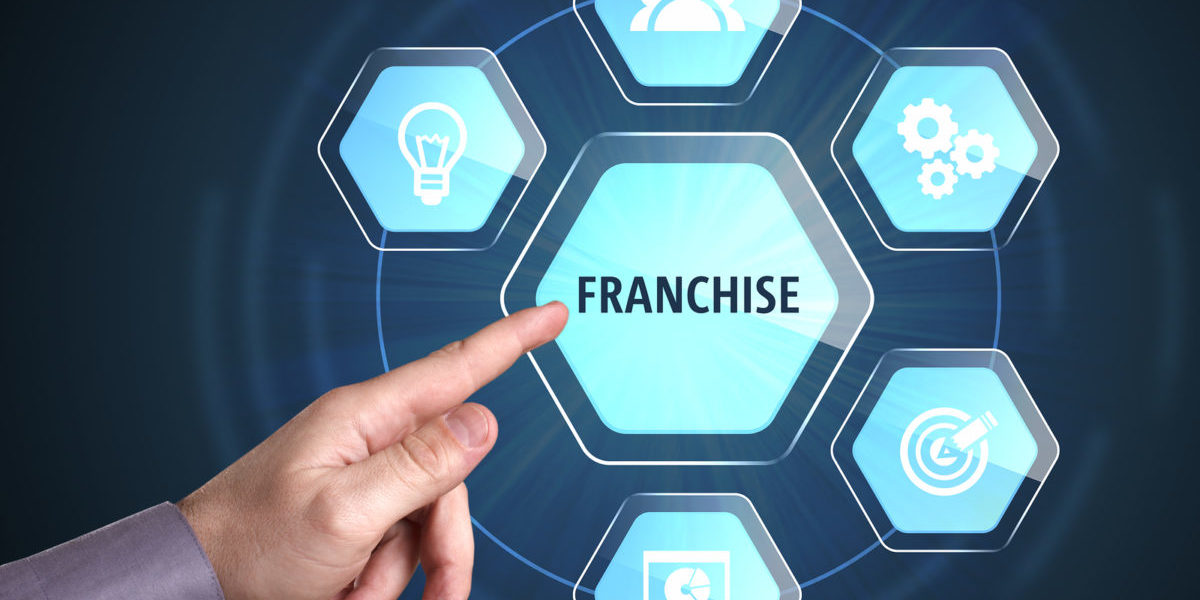 What Kind of Insurance Does a Franchise Need?