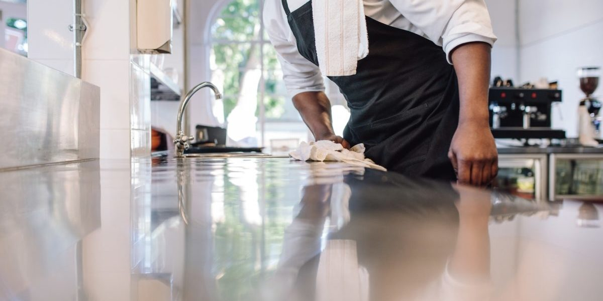 What Restaurants Can Do to Reduce Foodborne Illness Claims