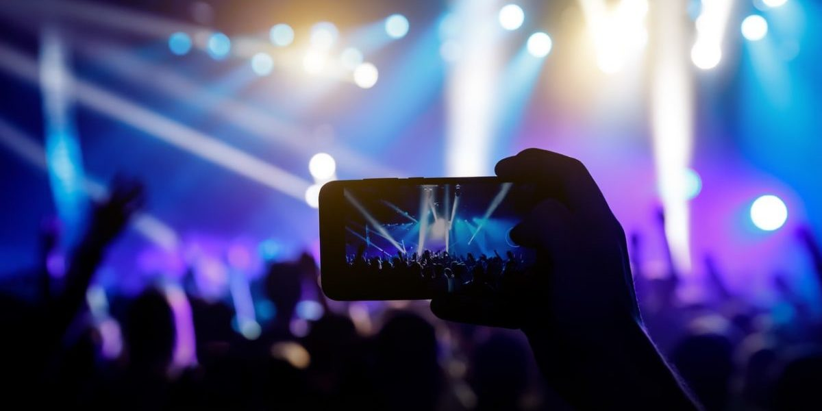 The Most Common Problems Faced by Live Music Venues