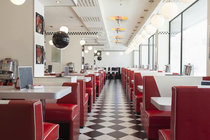 restaurant food safety recalls