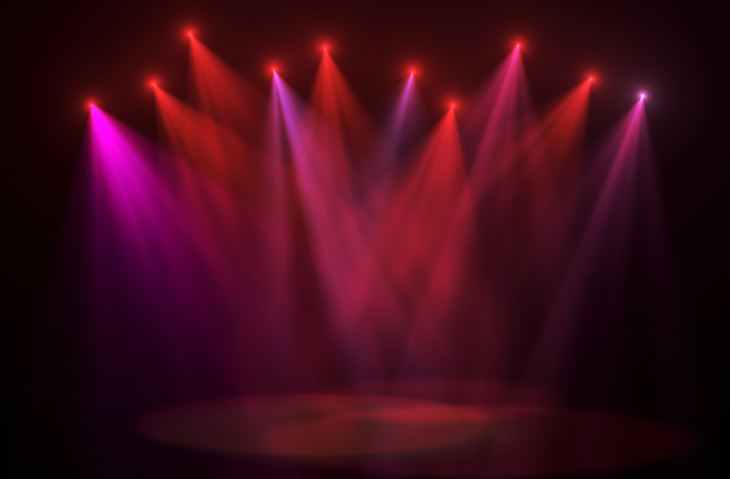 Music Venue Electrical Safety Tips