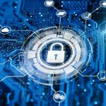 cybersecurity industry trends