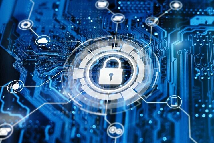 cybersecurity industry trends