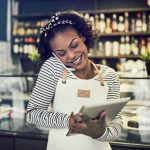 Basic Insurance Plans That Every Small Business Must Have