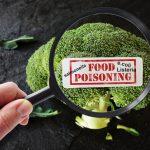 Foodborne Illness Liability
