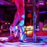Adult Nightclub Insurance