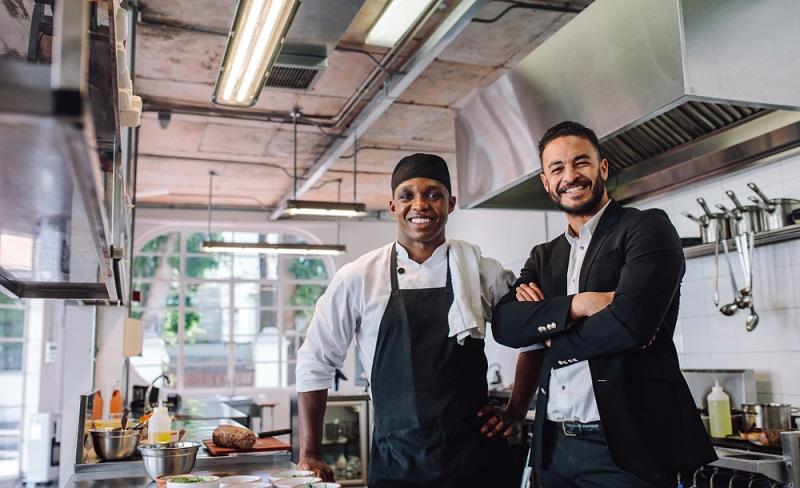 Risk Management Tips for Restaurant Owners
